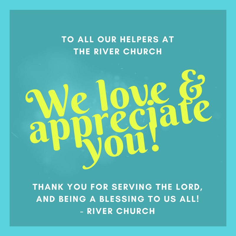 Appreciation Quotes For Good Work Done: List Of Synonyms And Antonyms Of The Word: Church Workers