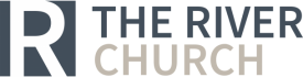 The River Church Logo